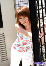 Akari Satsuki - Picture 4