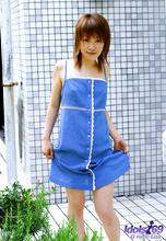 Akari Satsuki - Picture 52