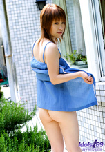 Akari Satsuki - Picture 56