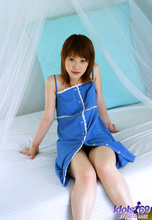 Akari Satsuki - Picture 57