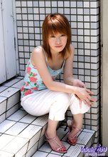 Akari Satsuki - Picture 5