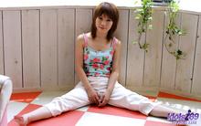 Akari Satsuki - Picture 6