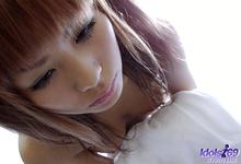 Aki - Picture 15