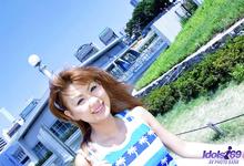Aki - Picture 21