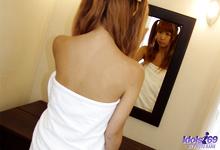 Aki - Picture 26