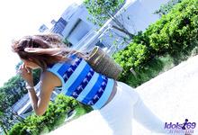 Aki - Picture 2