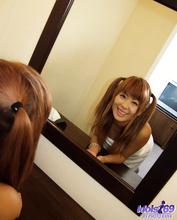 Aki - Picture 31