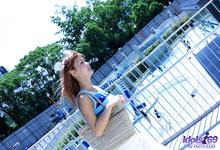 Aki - Picture 4