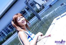 Aki - Picture 5