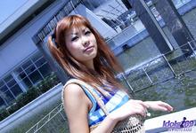 Aki - Picture 6