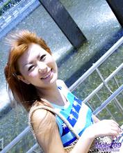 Aki - Picture 7