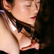 Aki Yato