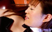 Aki Yato - Picture 10
