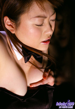 Aki Yato - Picture 5