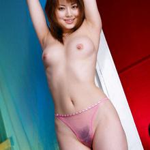 Akiho Yoshizawa - Picture 33