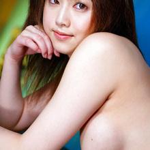 Akiho Yoshizawa - Picture 37