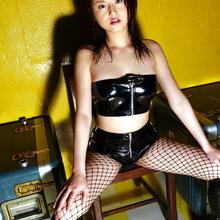 Akiho Yoshizawa - Picture 22