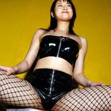 Akiho Yoshizawa - Picture 23