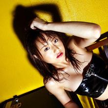 Akiho Yoshizawa - Picture 25