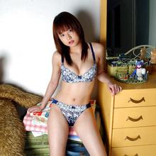 Akiho Yoshizawa - Picture 34