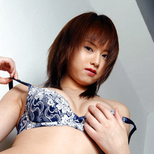 Akiho Yoshizawa - Picture 41