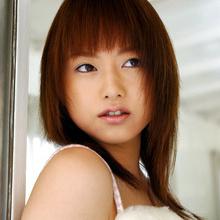 Akiho Yoshizawa - Picture 4