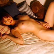 Akiho Yoshizawa - Picture 51