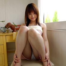 Akiho Yoshizawa - Picture 5