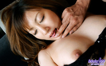 Akiko - Picture 33
