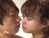 Akira Shiratori Young Horny Cuntasian ass, hot asian girls}