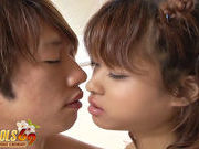 Akira Shiratori Young Horny Cuntasian girls, asian women}