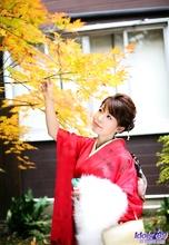 Ami - Picture 33