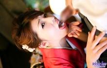 Ami - Picture 38