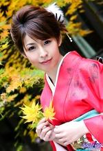 Ami - Picture 3