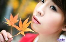 Ami - Picture 41