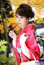 Ami - Picture 42