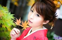 Ami - Picture 43