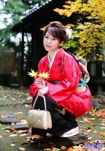 Ami - Picture 4