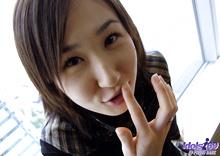 Ami - Picture 10