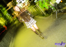 Ami - Picture 11