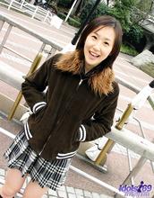 Ami - Picture 14