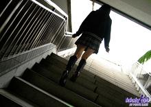 Ami - Picture 17