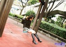 Ami - Picture 18