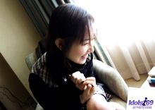Ami - Picture 19