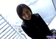 Ami - Picture 1