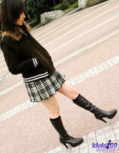 Ami - Picture 20