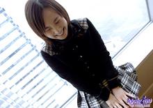 Ami - Picture 21