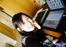 Ami - Picture 22