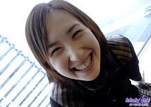 Ami - Picture 23