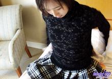 Ami - Picture 26